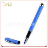 Nouveau cadeau promotionnel Impression Custom Logo Touch Pen