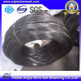 Soft noir Light Annealed Iron Wire pour Building Materials avec le GV