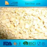 ¡Venta caliente! Goma del xantano de la alta calidad - fabricante superior en China
