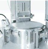 FDAの公認の自動カプセルの充填機(NJP-1200)