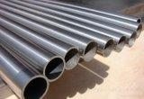 ASTM B361 Aluminum Fitting Aluminum 6061-T3 Smls Aluminum Pipe