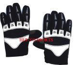 Электронная идущая перчатка, задействуя полная перчатка Figer, перчатки касания сотового телефона