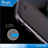 S7スクリーンの保護装置、スクリーンの保護装置の緩和されたガラスのためのVeaqee