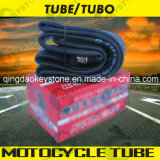 Butyl管、オートバイの管4.00-17の4.00-18優秀な品質
