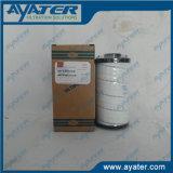 Cartucho de filtro del paño mortuorio de la fuente de Ayater Hc2246fks6h50