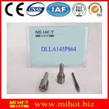 De gemeenschappelijke Diesel van het Spoor Pijp Dlla145p864 van de Injecteur