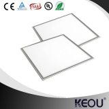 Painel 600*600 do diodo emissor de luz IP42 do preço de fábrica SMD4014 da qualidade superior 2835