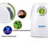 Sterilizer vegetal da alta qualidade com gerador do ozônio