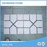 الصين حارّ يبيع رخيصة صوّان مكعّب حجارة