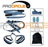 Trainer de van uitstekende kwaliteit van de Opschorting Crossfit (PC-ST2001)