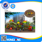 2015 Factory Price를 가진 최대 Popular Outdoor Playground