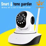 熱い販売の無線高リゾリューションのデジタル機密保護CCTVネットワークカメラ