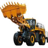 cargador de la rueda delantera 12tons (LW1200KN)