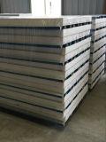 최고 Price EPS Roof Panel 또는 Rock Wool Sandwich Panel/PU Sandwich Panel