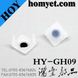 Крышка переключателя кнопка крышки переключателя тактичности высокого качества (HY-A29)