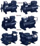Copeland Kompressor, Semi-Hermtic Kompressor, Kolben-Kompressor, 50Hz/60Hz, R22/R134A/R404A