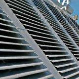 Gute Qualität preiswertes Aluminiumwindows