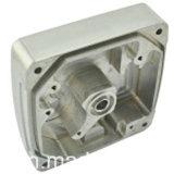 Mecanizado CNC de aluminio de piezas F-050