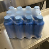 Krimpfolie Wrapping Machine voor Beverage Bottles (wd-150A)