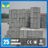 Het automatische Blok die van de Apparatuur van de Bouw Concrete Holle Machine maken
