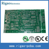PWB Assembly-2 (PCB-24)