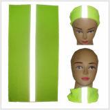Bandana de múltiples funciones de Headwear del nuevo deporte fresco de Headwrap