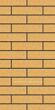 Argilla Split Tile per Exterior Wall Brick 60*240mm Rdlm6405