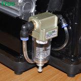 Печатная машина давления жары кружки Freesub автоматическая цифров пневматическая (ST-110)