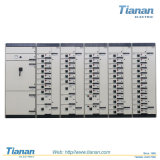 Distribution Board를 가진 Blokset Series Low Voltage Electrical Switch Power Distribution Cabinet Switchgear