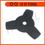 Cg430/520 Brush Cutter Spare Parts Metal Blade 43cc 52cc