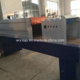 Aluminiumdoseshrink-Filmhülle-Maschine (WD-150A)