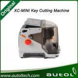 Tagliatrice chiave automatica del Condor di Ikeycutter Xc-Mini stessi di Xc-007