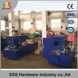 الصين زوّد سلك رخيصة يفحص ملف مسمار يجعل آلة
