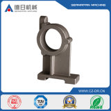 Sand Casting Aluminum Alloy Casting für Lighting und Electronic Products/LED
