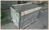 Завод Цена стройматериалов G687 Плитка Персик Красный гранит