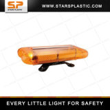 LED Ambulance Lightbar、Firefighter Lightbar、12V/24V、Warning Strobe Light Bar