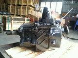 Il più bene trasmissione dei pezzi di ricambio del camion a buon mercato pesante (CA142)