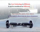 Самокат баланса 2 колес электрический франтовской с UL 2272