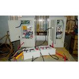 Fonte de alimentação DC de comutação de alta freqüência série STP 12V1200A
