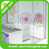 Promozione Craft Window e Wall Stickers per Decoration (SLF-ST001)