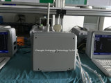 Scanner ultrasonico medico portatile approvato di ultrasuono della macchina di Ce/ISO