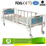 Achter Regelbaar HandBed (CE/FDA/ISO)