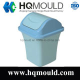 世帯およびOffice Dust Bin/Waste Bin Mould