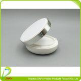 Envase al por mayor de los cosméticos de la crema del Bb del amortiguador de aire