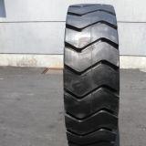 Komastu 바퀴 로더 Wa 300를 위한 Puyi 단단한 타이어