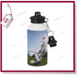оптовая продажа бутылки мычки 600ml и воды белой сублимации Coated