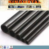 Tubos sin soldadura del acero de carbón St30si/St35/St45 de DIN2391