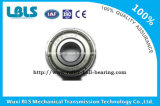Prix compétitif et haute qualité SKF 608-2z Deep Groove Ball Bearing