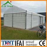 Plastikkabinendach-industrielles Lager-Schutz-Ereignis-Aluminiumzelt Gsl-21