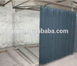 Single or Double Coatedの2mm-6mm Aluminium Mirror Sheet